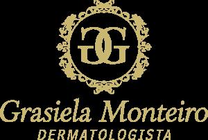 Grasiela Monteiro - Dermatologista